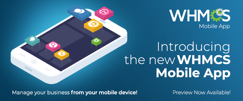 Introducing_new_WHMCS_mobile_app_preview