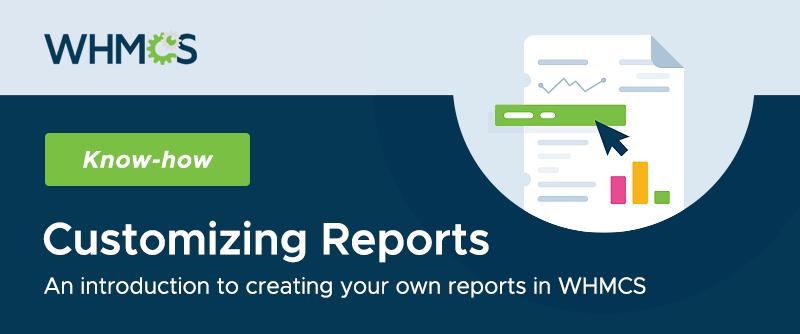 build-custom-reports.png