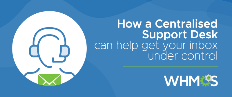 centralised_support_desk.png