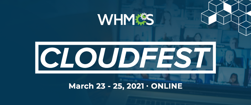 cloudfest-2021-whmcs-attending.png