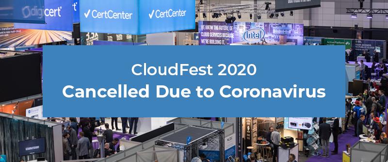 cloudfest-cancelled-website-blog-800x334