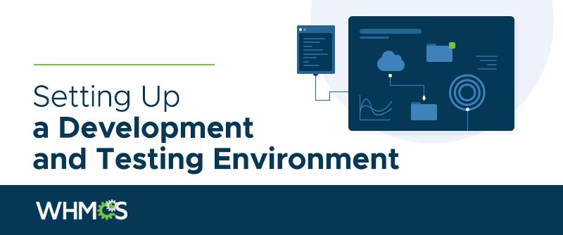 dev-environment-header.png
