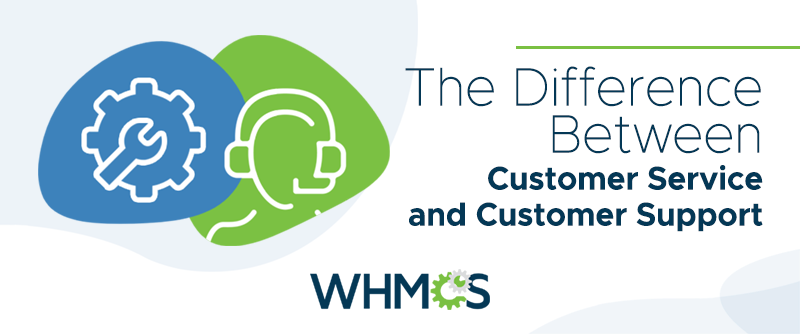 difference-between-customer-service-and-