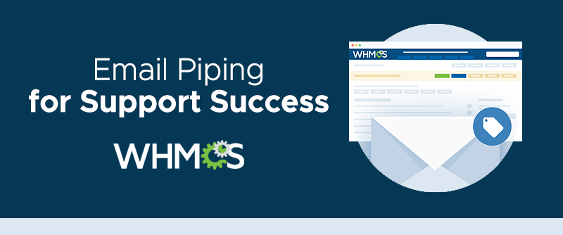email-piping-for-support-success-website