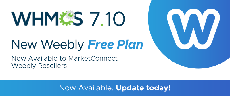 feature-spotlight-new-weebly-free-plan-w