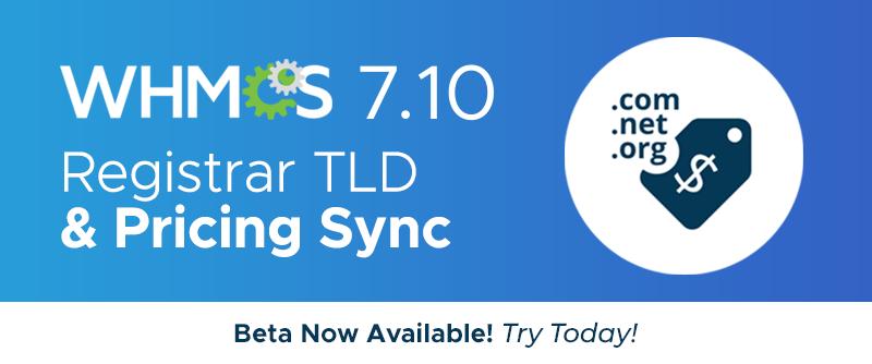 feature-spotlight-registrar-tld-pricing-sync.png