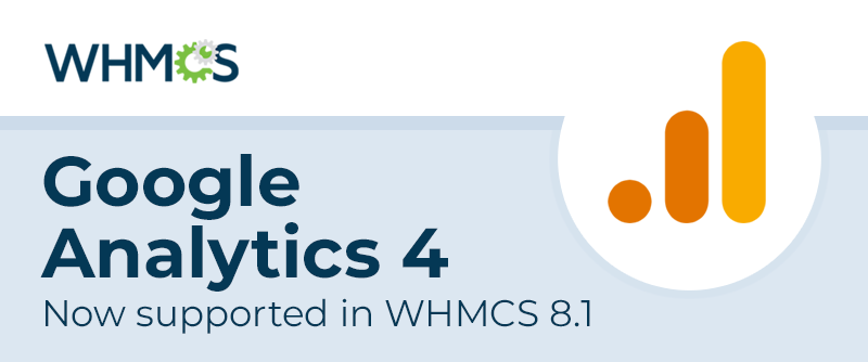 google-analytics-4-in-whmcs-81.png