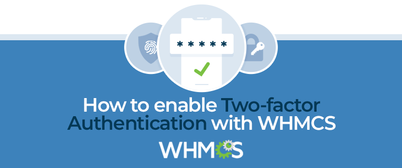 how-to-enable-two-factor-authentication-
