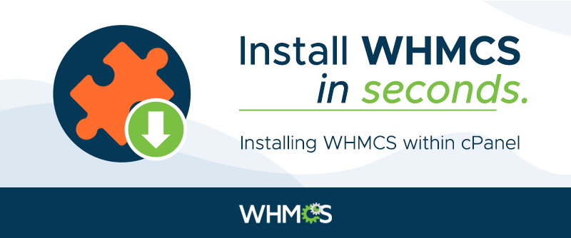 install-whmcs-in-seconds-website-blog-80