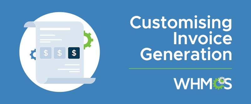 invoice-generation-header.png