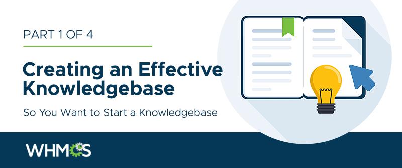 knowledgebase-series-2021-p1.png