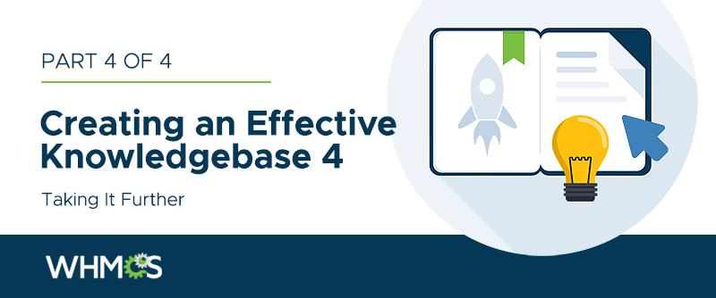 knowledgebase-series-website-blog-800x33