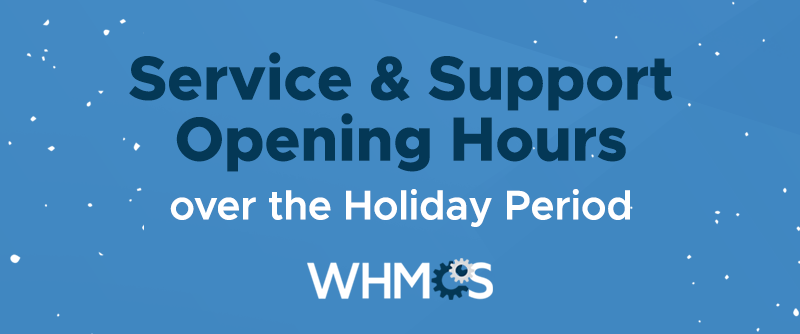 opening-hours-xmas-2020.png