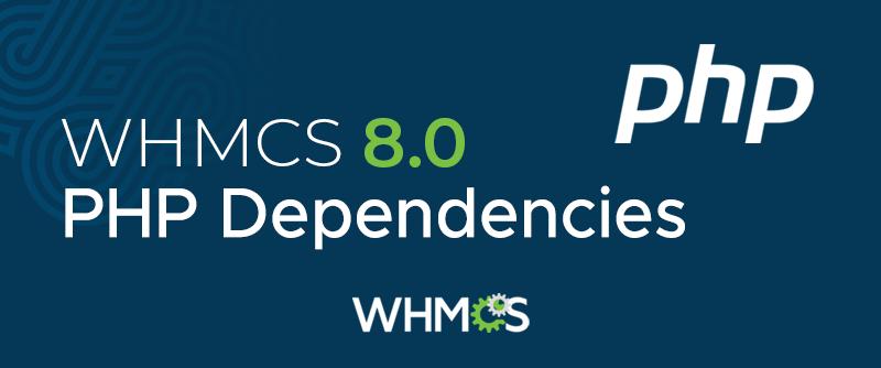 php-dependency-changes-website-blog.png