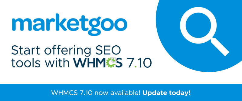 seo_tool-marketgoo_now_available_in_WHMC