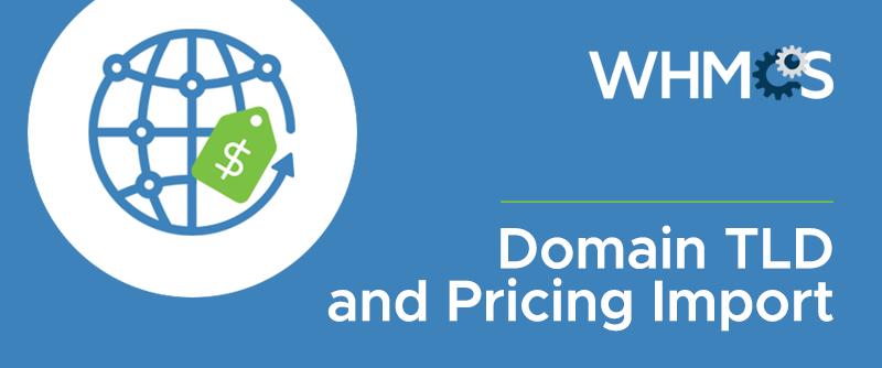spotlight-domain-tld-pricing-import-blog