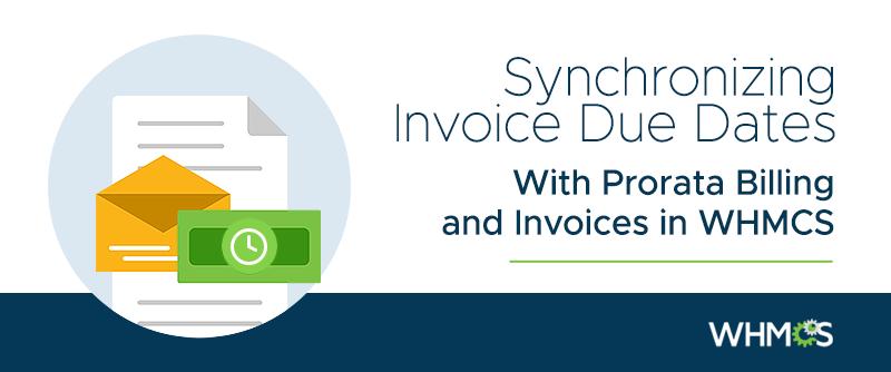 synchronizing-invoice-due-dates-website-