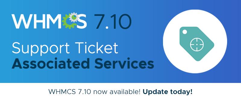 tickets-associated-service-spotlight.png