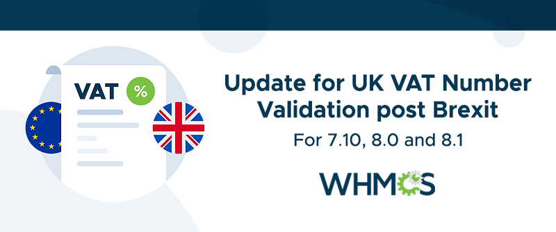 uk-vat-number-validation-patch.png