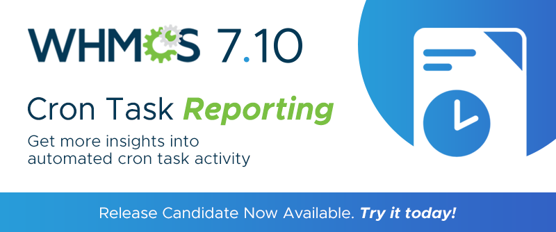 whmcs-710-cron-task-reporting.png