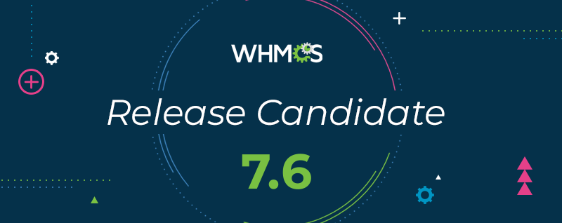 whmcs-76-release-candidate.png
