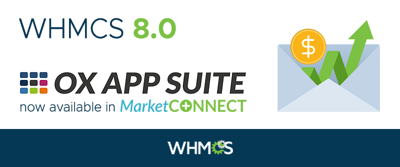 whmcs-8-ox-app-suite-now-available-in-ma