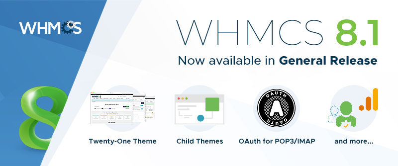 whmcs-81-ga-release.png