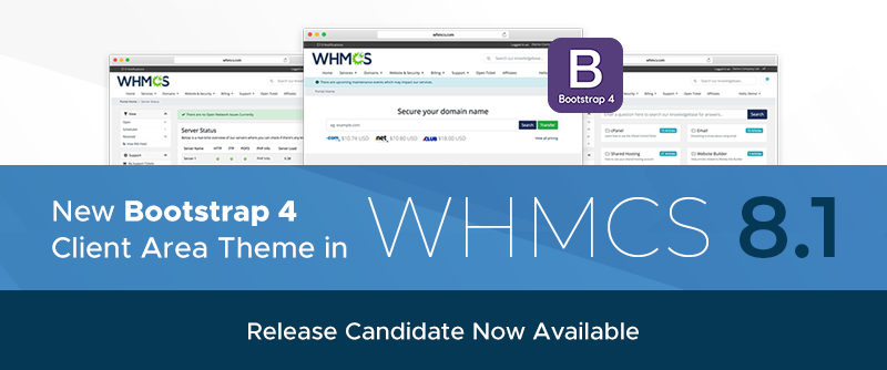 whmcs-81-release-candidate.png