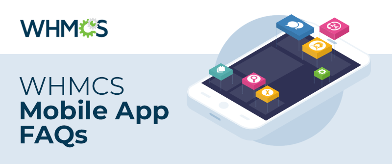 whmcs-mobile-app-faqs.png