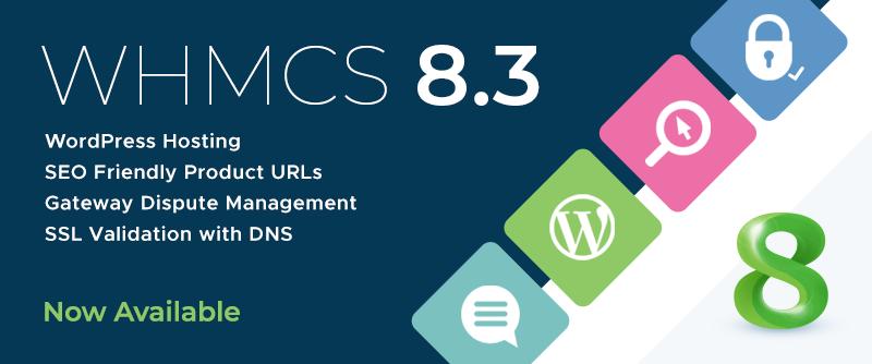whmcs-release-83-ga-blog-800x334-v1.png
