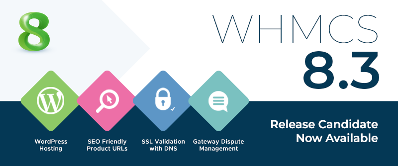 whmcs-release-83-rc-blog-800x334-v1.png