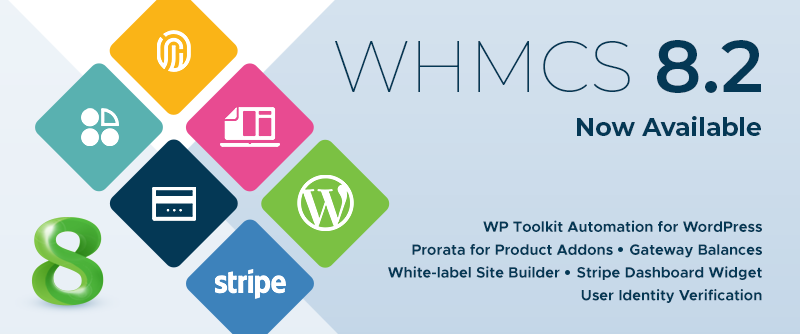 whmcs-release-v82.png