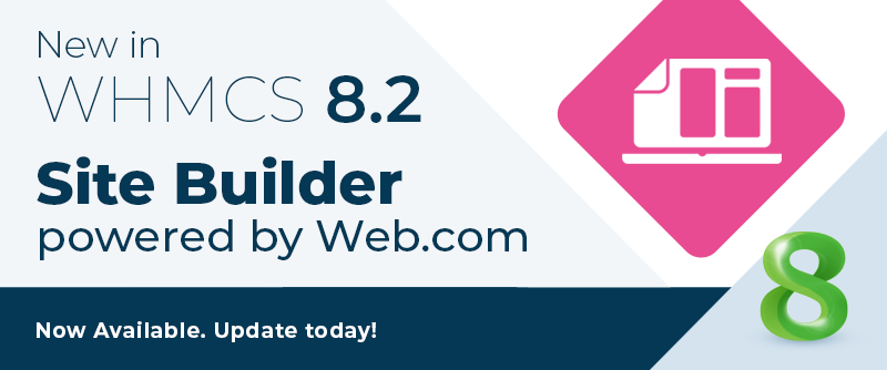 whmcs-site-builder-powered-by-web-82-ga-