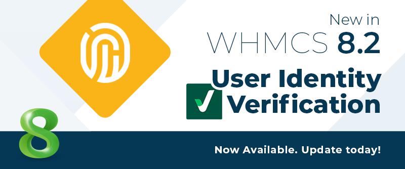 whmcs-user-identity-verification-82-ga-b