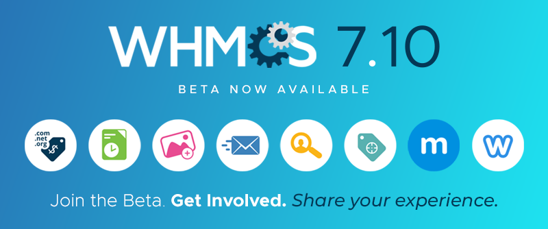 whmcs-v710-beta1-release.png