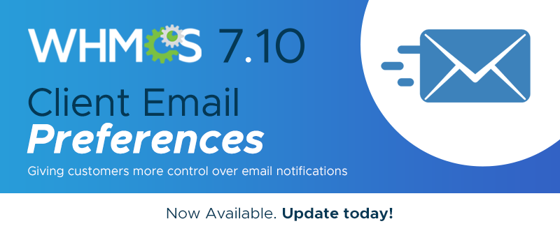 whmcs-v710-client-email-preferences.png