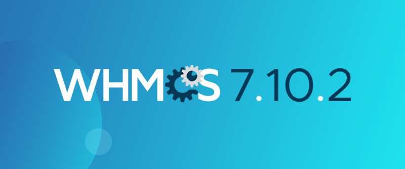 whmcs-v7102-release-banner.png