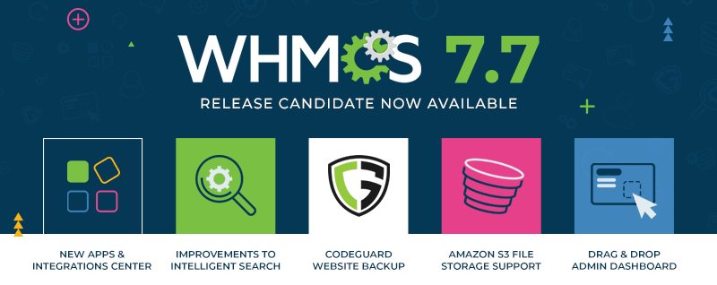 whmcs-v77-rc-released.png