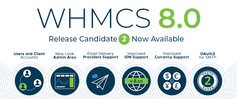 whmcs-v80-release-candidate-2.png