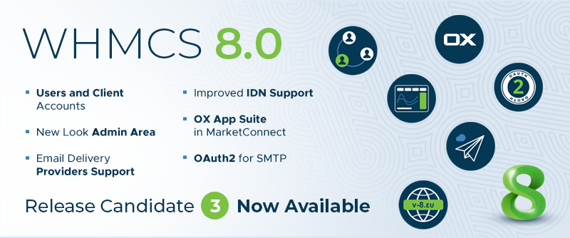whmcs-v80-release-candidate-3.png