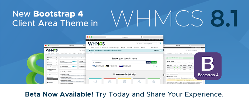 whmcs-v81-beta-1-release.png