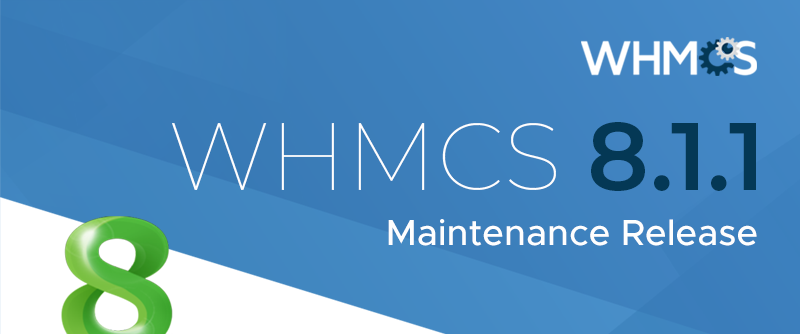 whmcs-v811.png