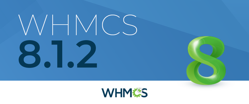 whmcs-v812.png