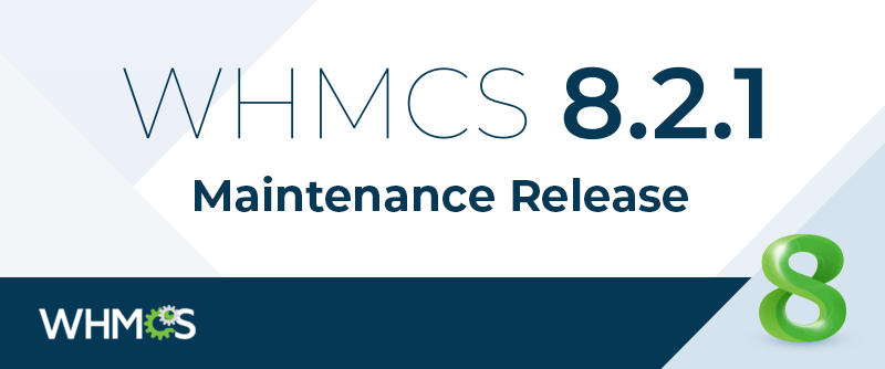 whmcs-v821-maintenance-release.png