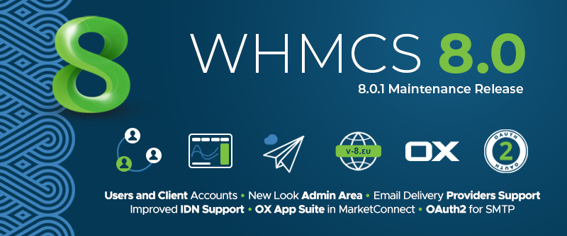 whmcs_v801_release.png