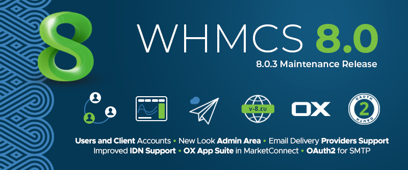 whmcs_v803_release.png
